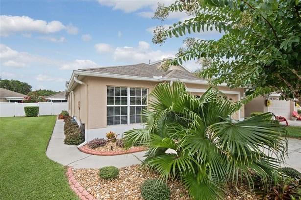 Villa - LAND O LAKES, FL (photo 1)