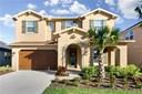 Single Family Home, Spanish/Mediterranean - WESLEY CHAPEL, FL (photo 1)