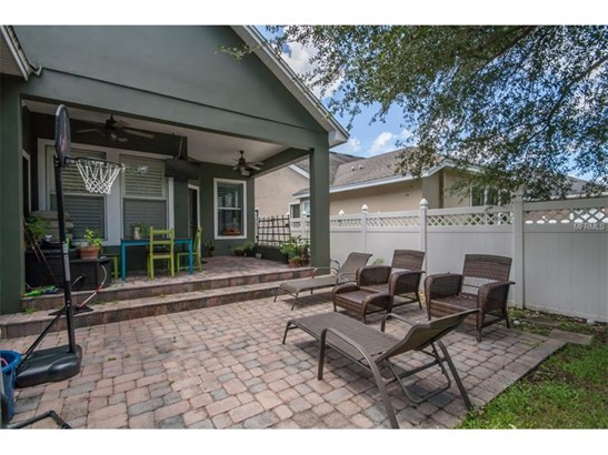Single Family Home - TAMPA, FL (photo 5)