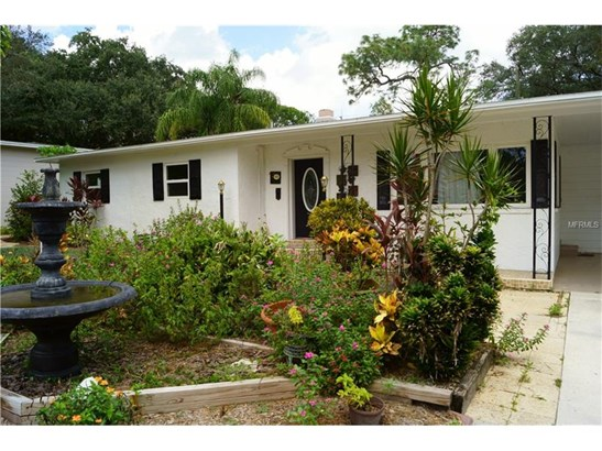 Single Family Home - TEMPLE TERRACE, FL (photo 1)