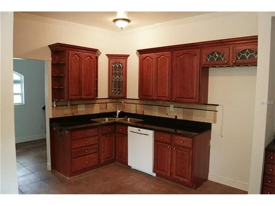 Single Family Home - TEMPLE TERRACE, FL (photo 2)