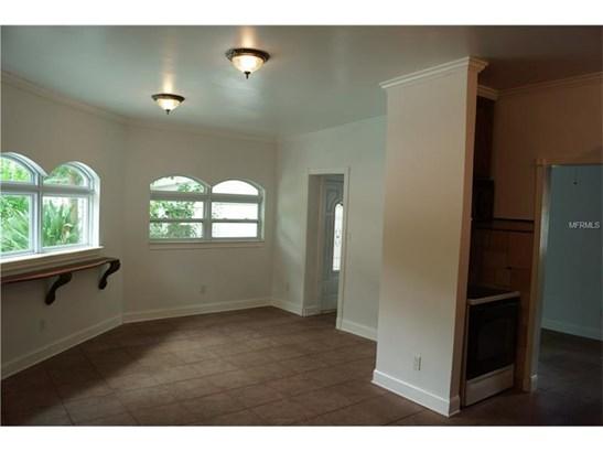 Single Family Home - TEMPLE TERRACE, FL (photo 3)