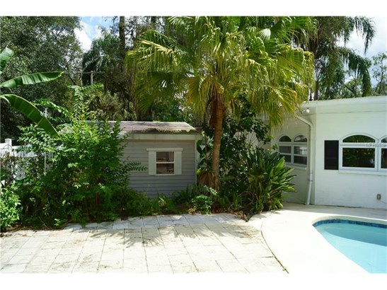 Single Family Home - TEMPLE TERRACE, FL (photo 4)