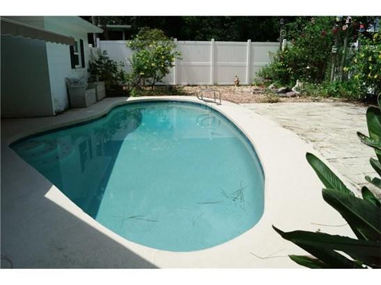 Single Family Home - TEMPLE TERRACE, FL (photo 5)