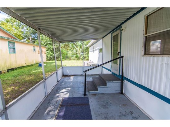 Manufactured/Mobile Home - BRANDON, FL (photo 4)