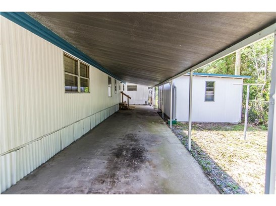 Manufactured/Mobile Home - BRANDON, FL (photo 5)