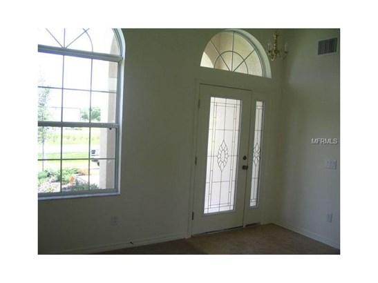 Single Family Home - DOVER, FL (photo 2)
