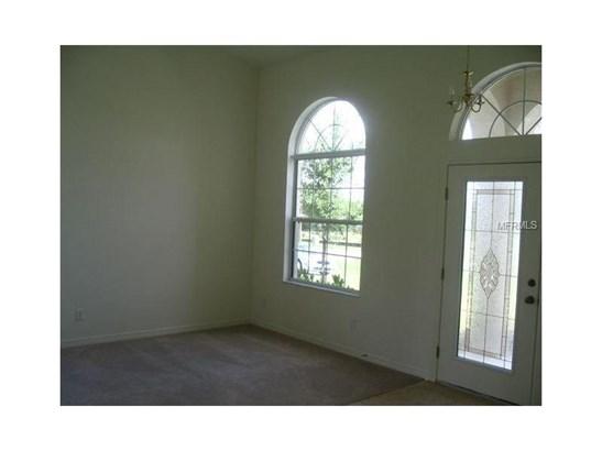 Single Family Home - DOVER, FL (photo 3)