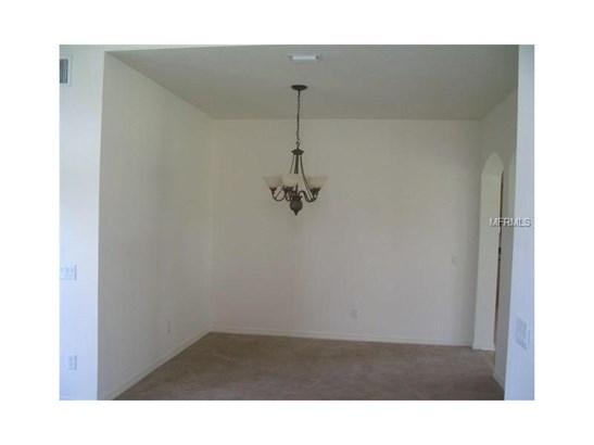 Single Family Home - DOVER, FL (photo 4)