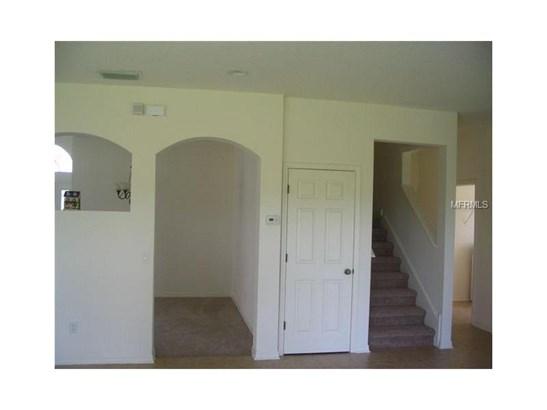 Single Family Home - DOVER, FL (photo 5)