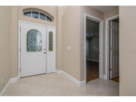 Single Family Home, Contemporary - VALRICO, FL (photo 4)