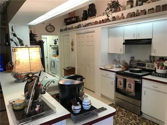Single Family Home, Florida,Traditional - VALRICO, FL (photo 5)
