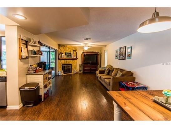 Single Family Home, Florida,Traditional - PLANT CITY, FL (photo 4)