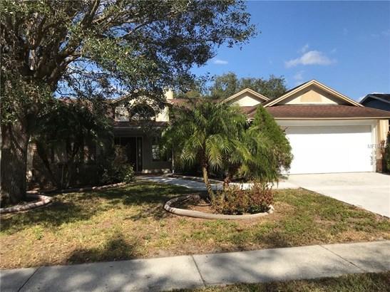 Single Family Residence - RIVERVIEW, FL (photo 1)