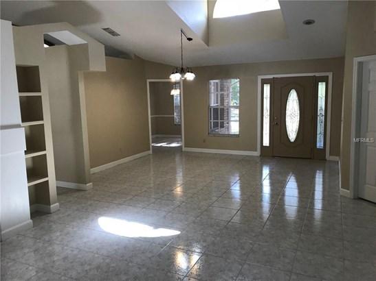 Single Family Residence - RIVERVIEW, FL (photo 5)
