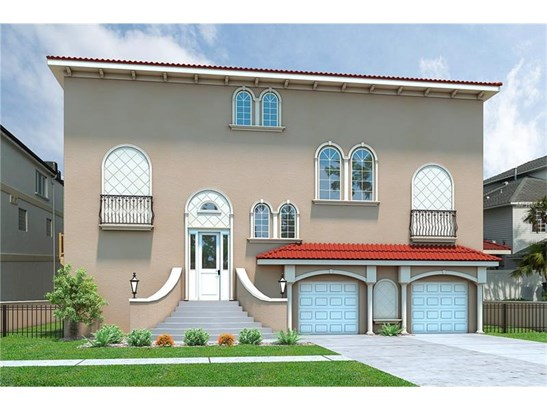 Single Family Home, Other - ST PETERSBURG, FL (photo 1)