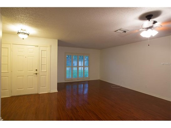 Single Family Home, Other - LUTZ, FL (photo 3)
