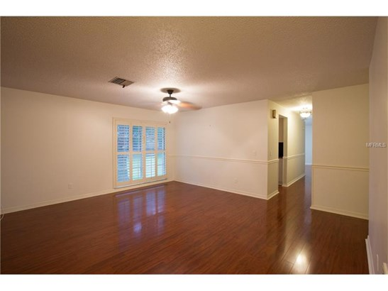 Single Family Home, Other - LUTZ, FL (photo 4)