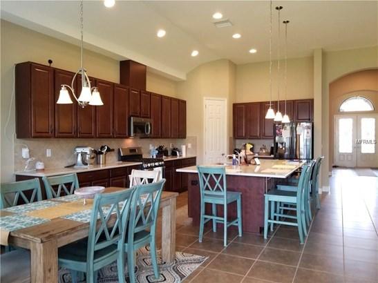 Single Family Residence - BRANDON, FL (photo 4)