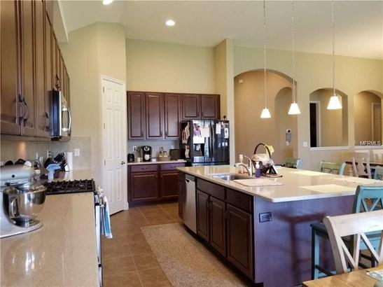 Single Family Residence - BRANDON, FL (photo 5)