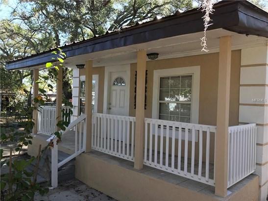Single Family Residence - TAMPA, FL (photo 2)