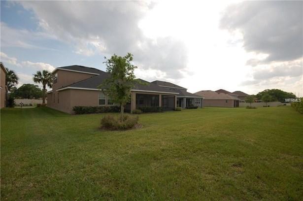 Single Family Residence - LITHIA, FL (photo 3)
