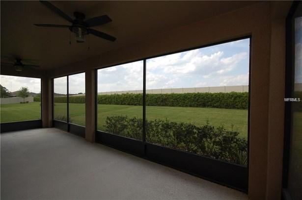 Single Family Residence - LITHIA, FL (photo 4)