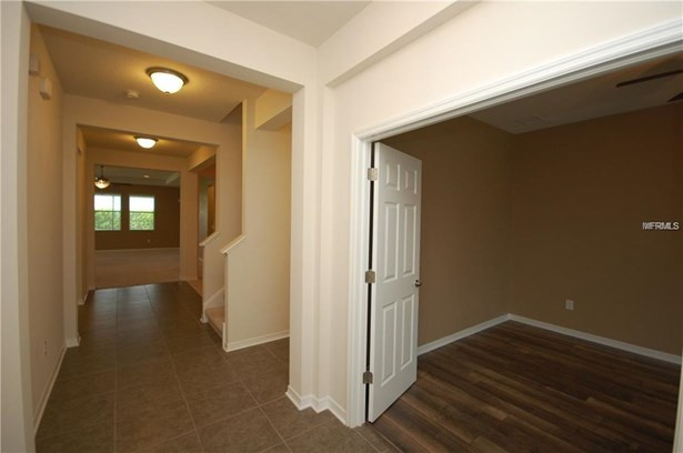 Single Family Residence - LITHIA, FL (photo 5)