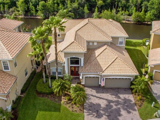 Single Family Home, Florida - TAMPA, FL (photo 1)