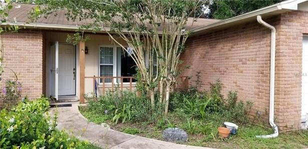 Single Family Residence, Ranch - VALRICO, FL (photo 3)