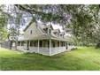 Single Family Home, Ranch,Traditional - LITHIA, FL (photo 1)