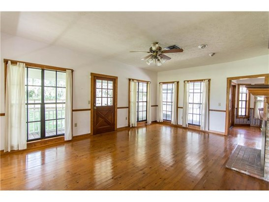 Single Family Home, Ranch,Traditional - LITHIA, FL (photo 5)