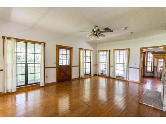Single Family Home, Ranch,Traditional - LITHIA, FL (photo 5)