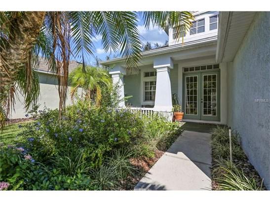 Single Family Home, Contemporary - LITHIA, FL (photo 2)