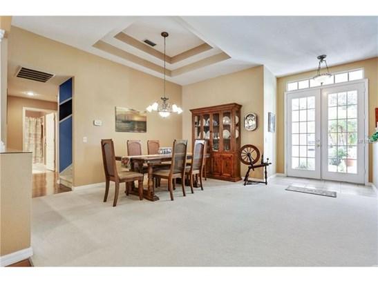 Single Family Home, Contemporary - LITHIA, FL (photo 5)
