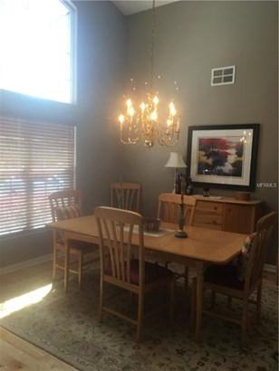 Single Family Residence, Contemporary - LUTZ, FL (photo 4)