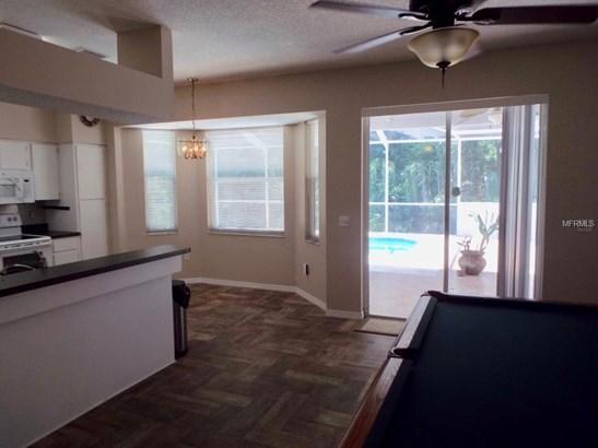 Single Family Residence, Contemporary - PALM HARBOR, FL (photo 3)