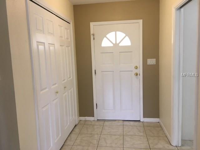 Single Family Home, Ranch - TAMPA, FL (photo 3)