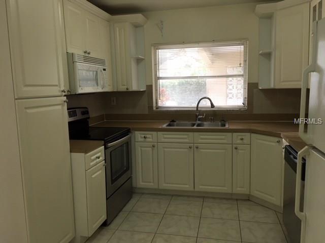 Single Family Residence, Ranch - TAMPA, FL (photo 4)
