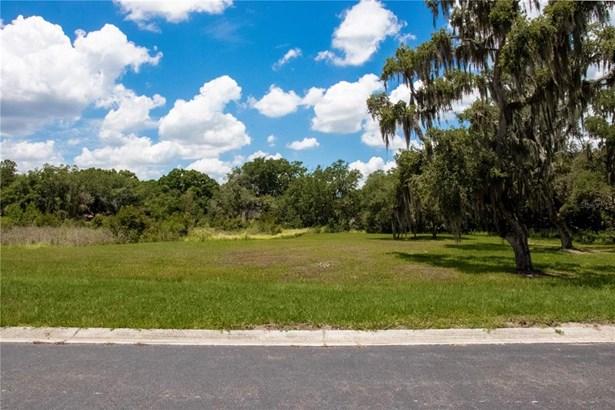Land - SEFFNER, FL