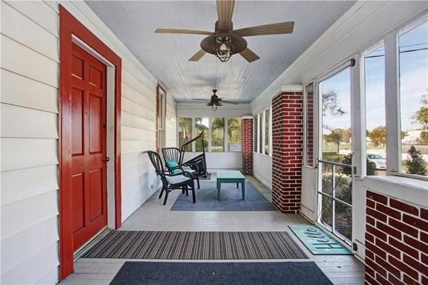 Single Family Home, Victorian - TAMPA, FL (photo 5)