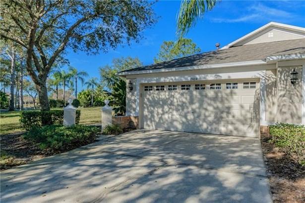 Villa - TAMPA, FL (photo 1)