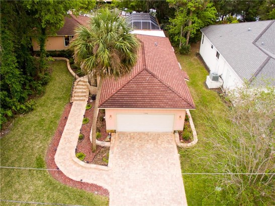 Single Family Residence, Florida - HOMOSASSA, FL (photo 2)