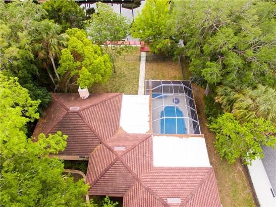 Single Family Residence, Florida - HOMOSASSA, FL (photo 3)
