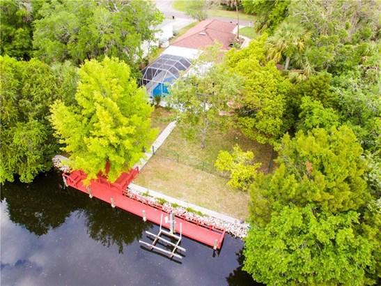 Single Family Residence, Florida - HOMOSASSA, FL (photo 4)