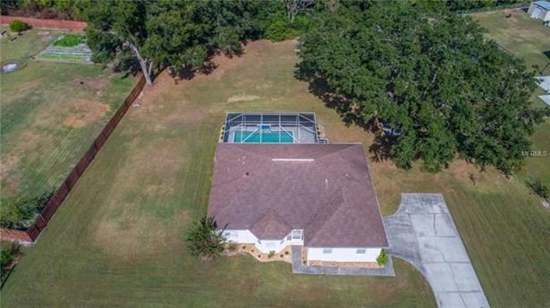 Single Family Home, Florida - ZEPHYRHILLS, FL (photo 3)