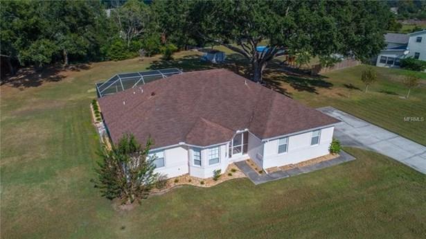 Single Family Home, Florida - ZEPHYRHILLS, FL (photo 4)