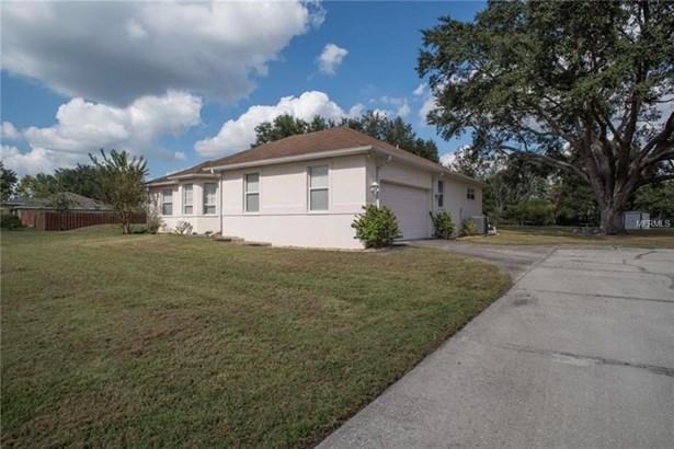 Single Family Home, Florida - ZEPHYRHILLS, FL (photo 5)
