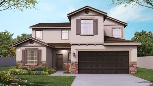 Single Family Residence - SPRING HILL, FL