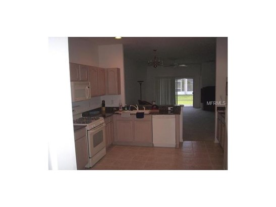 Villa - WESLEY CHAPEL, FL (photo 4)